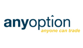 AnyOption - Trade Binary Options via Iphone