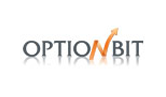 optionbit-slide